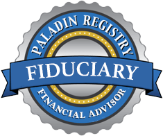 Paladin Registry Fiduciary