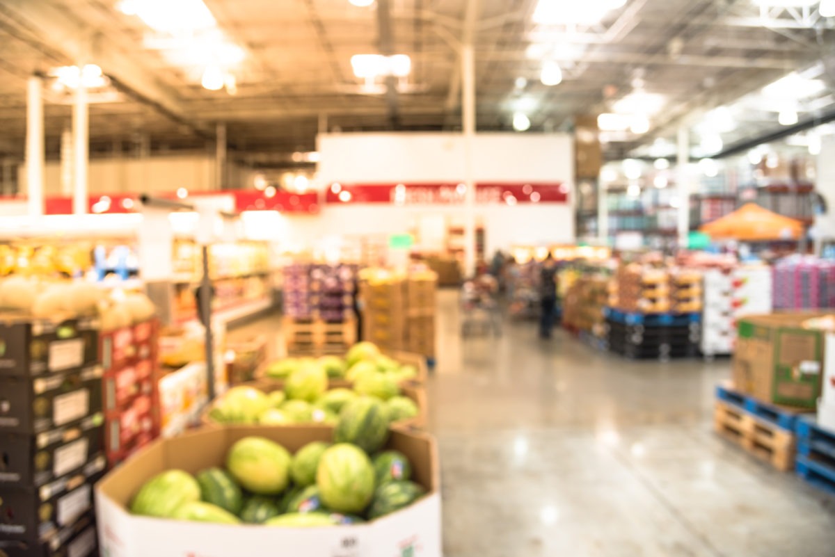 ab6b44c3aae Retired  What to Buy at Costco… AND What to Avoid!